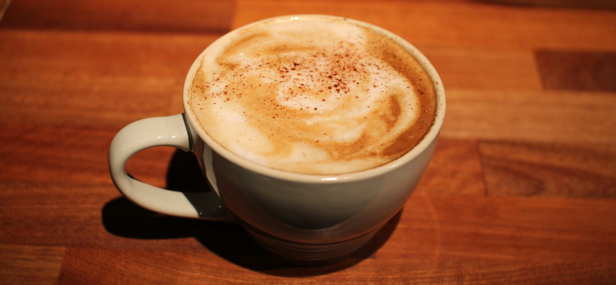 Denperfektkaffefinal